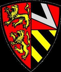 FF Großgründlach
